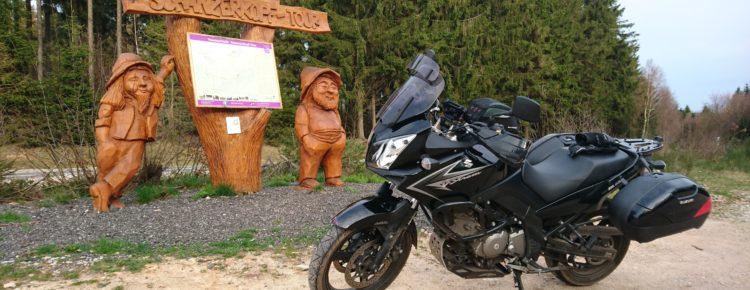 Passknacker Taunusstein | 600 km