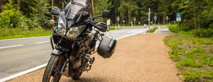 Passknacker Tour – Belgische Grenze | 287 km