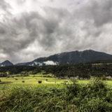 Österreich Alpentour 2016 [review] [p1/2]   3351km